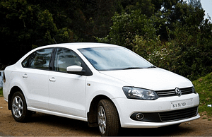 Top 5 Used Cars between 3 to 5 Lakhs in India 2017-18 4