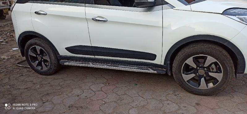 Tata Nexon XZ Plus Petrol