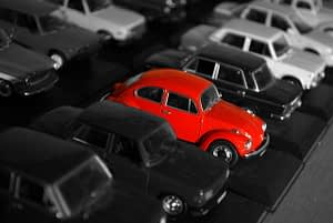 How to overcome the fear of buying used cars? 1