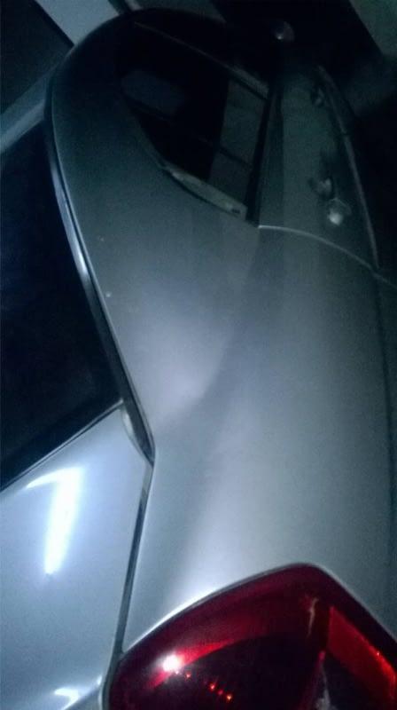 Hyundai Verna 1.5 SX CRDI VGT