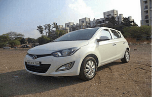 Top 5 Used Cars between 3 to 5 Lakhs in India 2017-18 3