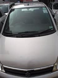 Nissan Micra XV diesel