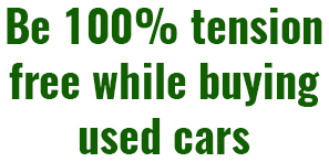 used car dealers in delhi