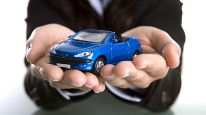 How safe is it to buy used cars from classified websites in India? 3