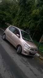 Honda Accord 3.0 AT