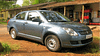 How to avoid frauds while buying used cars online in India? 4