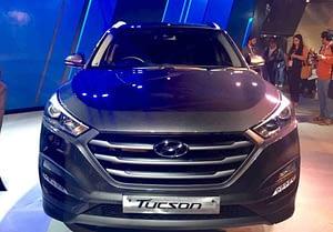 Hyundai-Tucson1