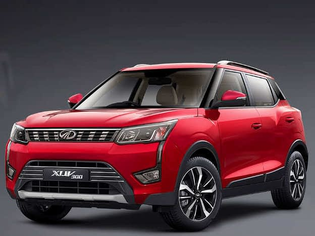 XUV 300 – LAUNCH DATE, SPECIFICATIONS, REVIEW – A VALENTINE'S DAY GIFT FROM MAHINDRA TO INDIA 7