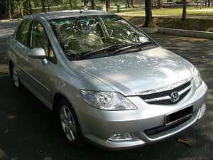 Which are the Best Selling Used Car to Buy in Delhi-NCR 4