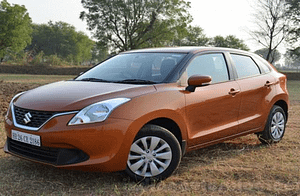 Top 5 Used Cars between 3 to 5 Lakhs in India 2017-18 5