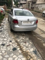 Skoda Rapid 1.5 TDI AMBITION PLUS DIESEL