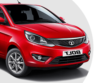 used cars for sale in delhi