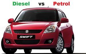 diesel-vs-petrol