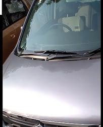 Maruti Suzuki Eeco 5 Seater AC