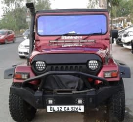 Renault Duster RXE