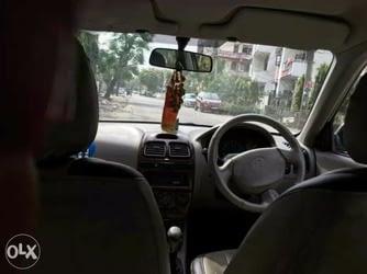 Honda City  VTECH