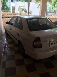Chevrolet Spark LT 1.0 BS-IV OBDII